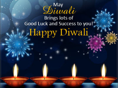 NewsBundles Wishing you a very happy and prosperous Diwali