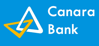 Canara Bank Recruitment 2017 – Manager, PRO Posts – Apply Online