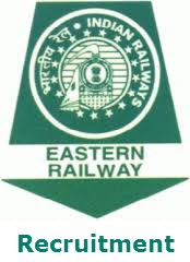 Eastern Railway (ER) Recruitment 2017 – Vacancies for Various – Apply Now