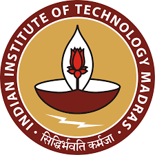 IIT Madras Recruitment 2017 – Vacancies for Various Post