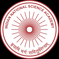 Indian National Science Academy (INSA) Recruitment 2017 – Assistant Posts – Apply Online