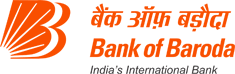 Bank of Baroda (BOB) SO Recruitment 2017 – Specialist Officer Posts – Apply Online