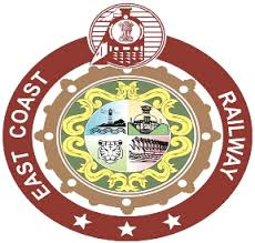 East Coast Railway (ECR) Recruitment 2017 – Sports Persons Posts – Apply Online