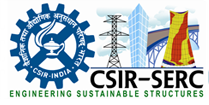 CSIR SERC Chennai Recruitment 2017 – Apprentices Posts – Walkin