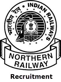Northern Railway Recruitment 2017 – Vacancies for Sports Quota Posts – Apply Online