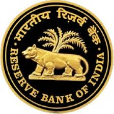 Reserve Bank of India (RBI) Recruitment 2017 – Office Attendants Posts – Apply Online