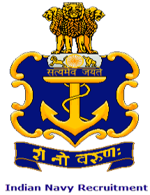 Indian Navy Recruitment 2017 – Vacancies for Various Posts – Apply Now @ joinindiannavy.gov.in