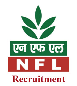 National Fertilizer Limited (NFL) Recruitment 2017 – Various Posts – Apply Now