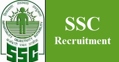 Staff Selection Commission (SSC CHSL) Recruitment 2018 – LDC, PA, DEO Posts – Apply Online