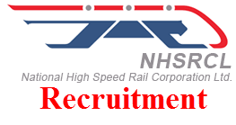 NHSRCL Recruitment 2017 – Senior Manager Posts – Apply Online